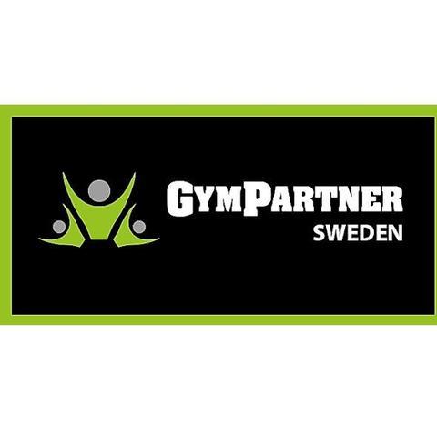 GymPartner Sweden Göteborg logo