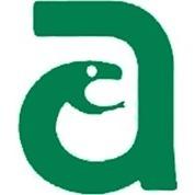 Broager Apotek logo