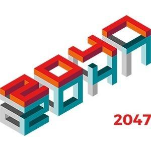 2047 Science Center logo