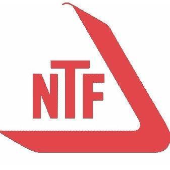 NTF Värmland logo