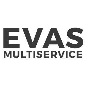 Evas Multiservice logo