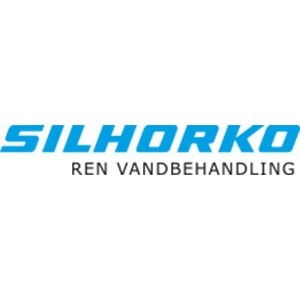 Silhorko-Eurowater A/S logo
