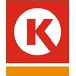 Circle K Skövde City logo