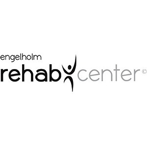Engelholm Rehab Center logo
