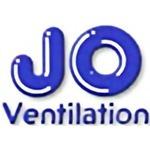 J O Ventilation AB logo