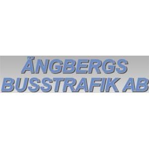 Ängbergs Busstrafik AB logo