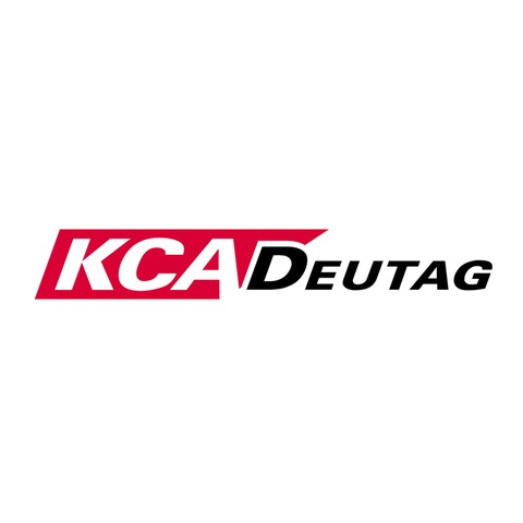 Kca Deutag Drilling Norge AS avd Offshore logo