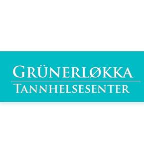 Grünerløkka Tannhelsesenter logo