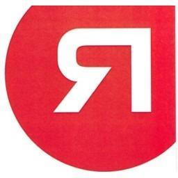Retura Søre Sunnmøre AS logo