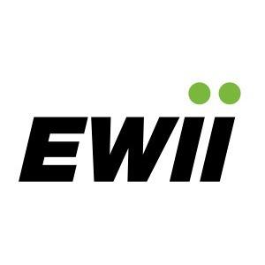 EWII Kundeservice logo