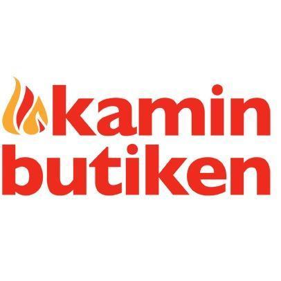 Kaminbutiken logo