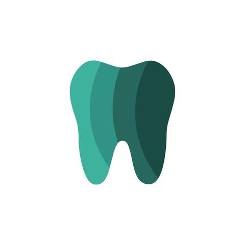 Rasa M Hansen Tandlæge logo