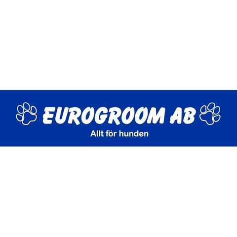 Eurogroom AB logo
