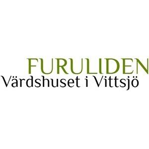 Furuliden logo