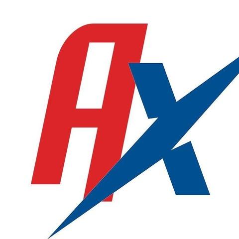 Autoexperten Tagene - bilverkstad i Göteborg logo