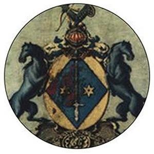 Widtsköfle AB logo