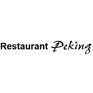 Restaurant Peking logo