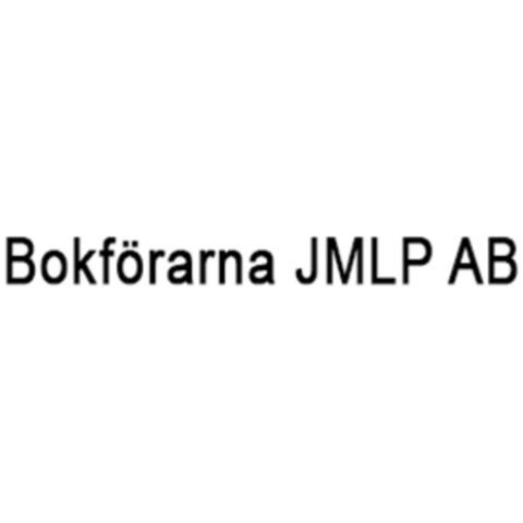 Bokförarna JMLP AB logo
