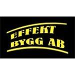 Effektbygg AB logo