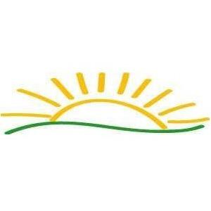 Vita Navitas I/S logo