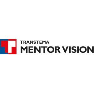 Mentor Vision AB logo