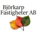 Björkarp Fastigheter AB logo