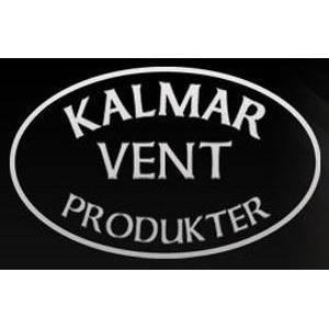 Kalmar Ventprodukter AB logo