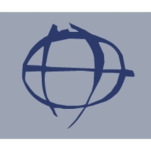 Danske Translatører logo