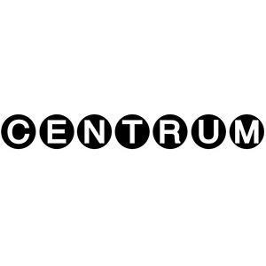 Konditori Centrum Ängelholm logo