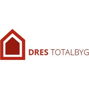 Dres Totalbyg logo