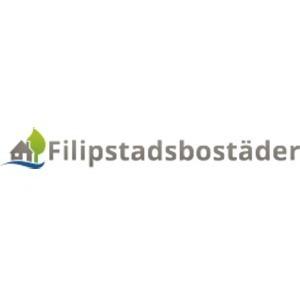 Filipstadsbostäder Stiftelsen logo
