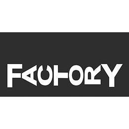 Factory logo