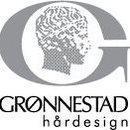 Grønnestad Hårdesign Olavskleivå AS logo