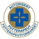 Anja Valand logo