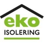 Eko Isolering logo