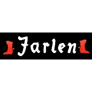 Jarlens Skomageri logo