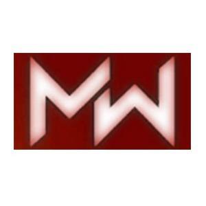 Murermester Wilken logo