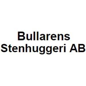 Bullarens Stenhuggeri AB logo