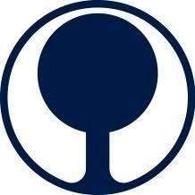 Forældreskolen i Aarhus/Lindehuset, SFO logo