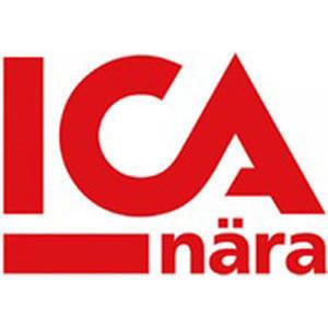ICA Nära Ålem logo
