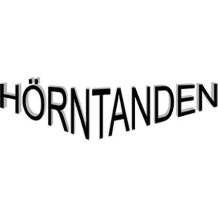 Tandläkare Christer Jonsson AB logo