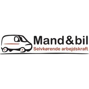 Søren Jeppesen, Handyman logo