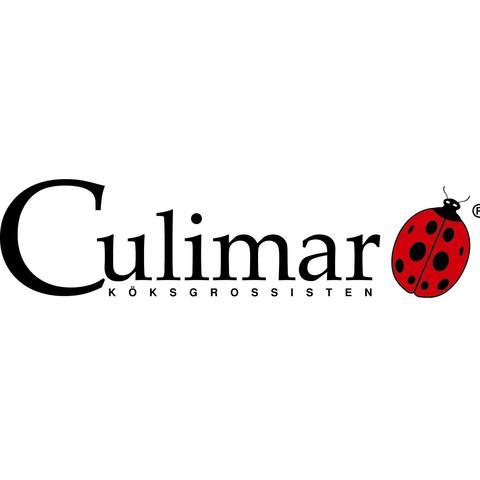 Culimar AB logo