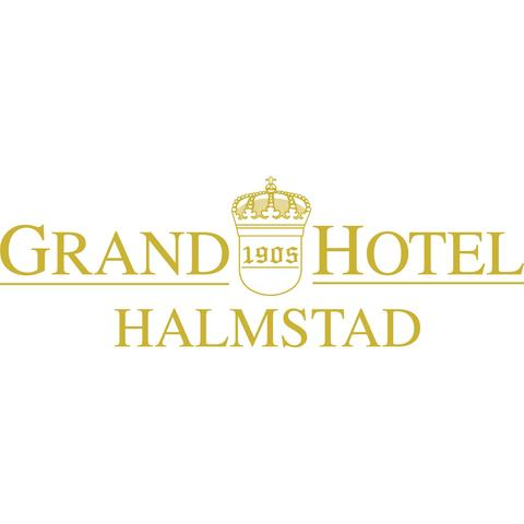 Best Western Plus Grand Hotel logo