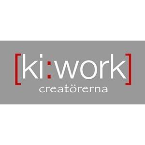 Kiwork logo