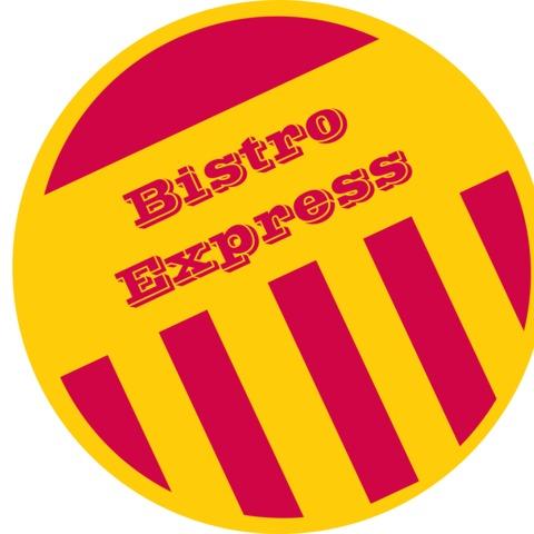 Bistro Express logo
