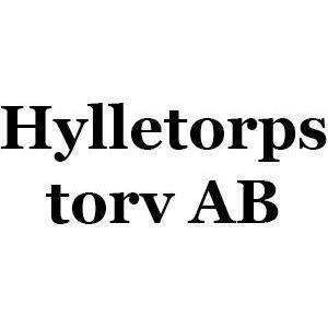 Hyltetorps Torv AB logo
