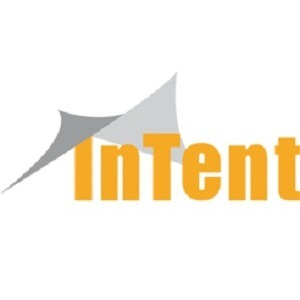 InTent Solutions AB logo