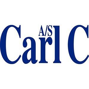 Carl C. A/S logo