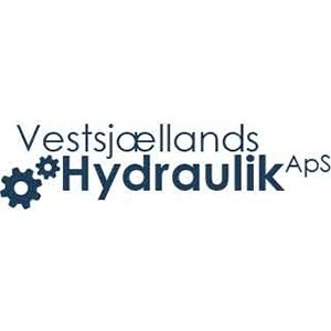 Vestsjællands Hydraulik ApS logo